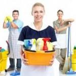 Прибирання разом з нами: від кухні до кабінету ціни, вартість, ціна