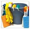 Прибирання будинків в Києві