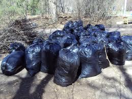 Прибирання території підприємства в Києві, прибирання прилеглої території від сміття Київ ціни, вартість, ціна