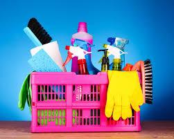 Які види прибирання бувають ? Або які бувають види прибирання?