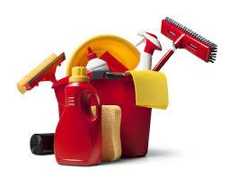 Комплексне прибирання приміщень після ремонту в Києві, прибрати квартиру Київ ціни, вартість, ціна